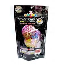 اوكيكو بلاتنيوم - 100 غرام