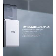تون ستار نانو +