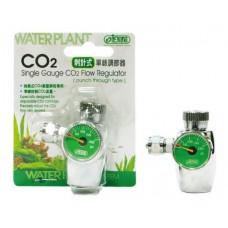 منظم غاز CO2