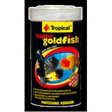 تروبيكال سوبر كولدفش ميني ستك - 150 غرام